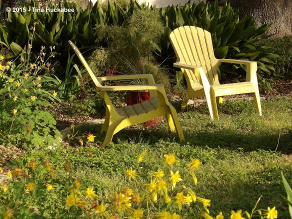 YellowChairsandColumbines.new